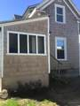 481 Old County Road - Photo 42