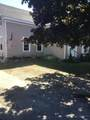 481 Old County Road - Photo 43
