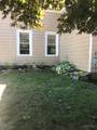 481 Old County Road - Photo 45