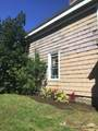 481 Old County Road - Photo 7