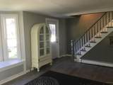 481 Old County Road - Photo 9