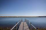 17 Seagrass Lane - Photo 1