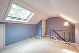 1326 Forest Avenue - Photo 13