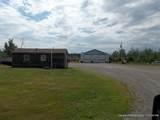 448 Houlton Road - Photo 1