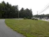 15 Sanford Road Route - Photo 1