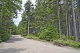 North Lot Bar Island Road - Photo 11