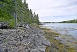 North Lot Bar Island Road - Photo 12
