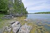North Lot Bar Island Road - Photo 16