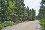 South Lot Bar Island Road - Photo 9