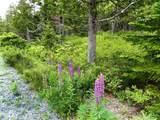 Lot 9 Rock Garden Way - Photo 14