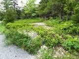 Lot 9 Rock Garden Way - Photo 15