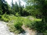 Lot 9 Rock Garden Way - Photo 3