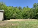 1426 Route 2 - Photo 2