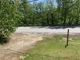 1426 Route 2 - Photo 24
