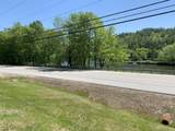1426 Route 2 - Photo 25