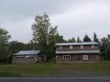835 Haystack Road - Photo 2