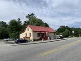 756 Route 219 - Photo 1