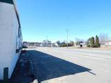 1607 Atlantic Highway - Photo 10