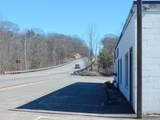 1607 Atlantic Highway - Photo 5