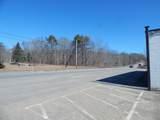1607 Atlantic Highway - Photo 6