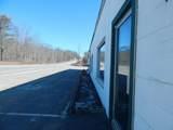 1607 Atlantic Highway - Photo 7