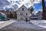 23 Oak Street - Photo 1