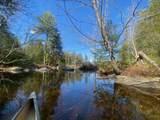 LOT 2 Beaver Brook Estate - Photo 25
