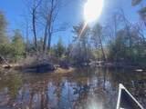 LOT 2 Beaver Brook Estate - Photo 31