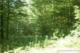 LOT 2 Beaver Brook Estate - Photo 8
