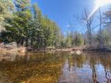LOT 5 Beaver Brook Estate - Photo 1