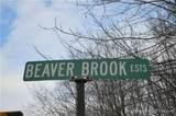 LOT 5 Beaver Brook Estate - Photo 14