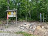 LOT 5 Beaver Brook Estate - Photo 24