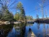 LOT 5 Beaver Brook Estate - Photo 26