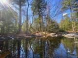 LOT 5 Beaver Brook Estate - Photo 27