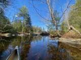 LOT 5 Beaver Brook Estate - Photo 28