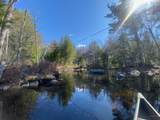 LOT 5 Beaver Brook Estate - Photo 34