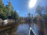 LOT 5 Beaver Brook Estate - Photo 37