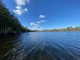 LOT 5 Beaver Brook Estate - Photo 4