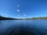 LOT 5 Beaver Brook Estate - Photo 42