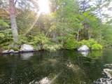 TBD Watson Pond Road - Photo 12