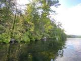 TBD Watson Pond Road - Photo 13