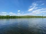 TBD Watson Pond Road - Photo 18