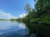 TBD Watson Pond Road - Photo 5