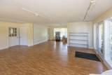 589 Commercial Street - Photo 11