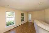 589 Commercial Street - Photo 12