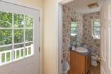 589 Commercial Street - Photo 14