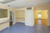 589 Commercial Street - Photo 18