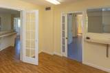 589 Commercial Street - Photo 20