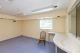 589 Commercial Street - Photo 23