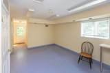 589 Commercial Street - Photo 24